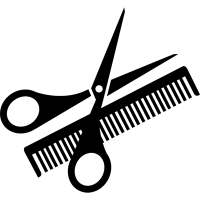 icon-hair