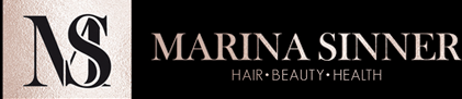 logo-schwarz-marinasinner
